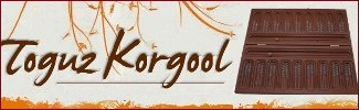 ToguzKorgool100x320