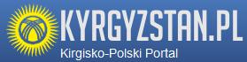 kyrgyzstan.pl