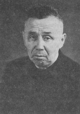Torbokow
