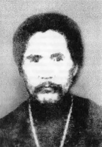 Iwan Sztygaszew