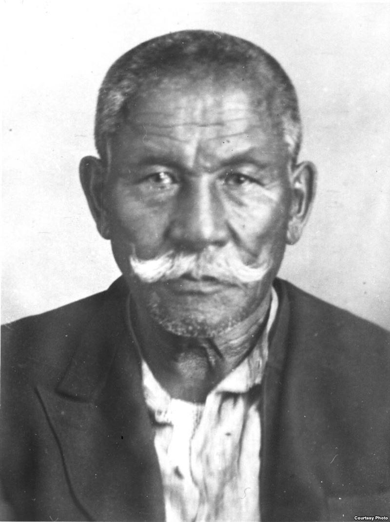 Älichan Bökejchan