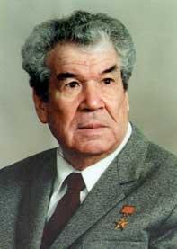 Mustaj Karim