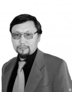 Eduard Midżit