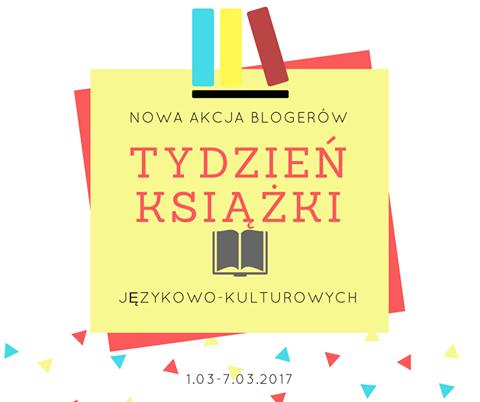 Tydzień Książki