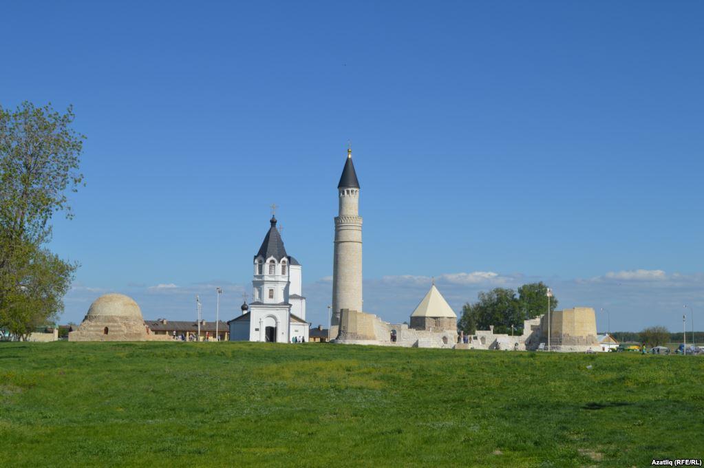 Bołgar