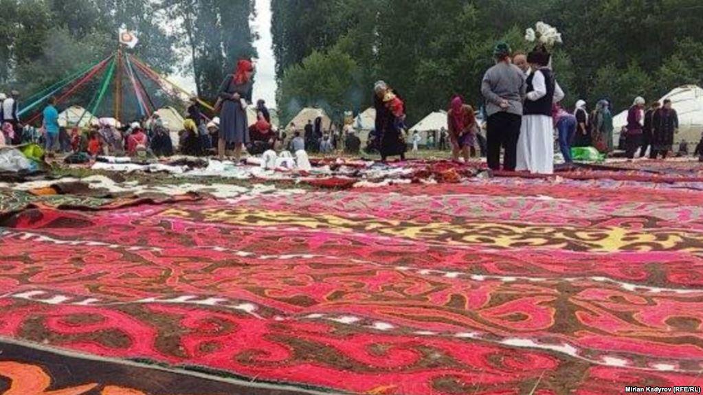 festiwal szyrdaków