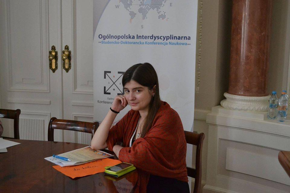 Katarzyna Sawicz