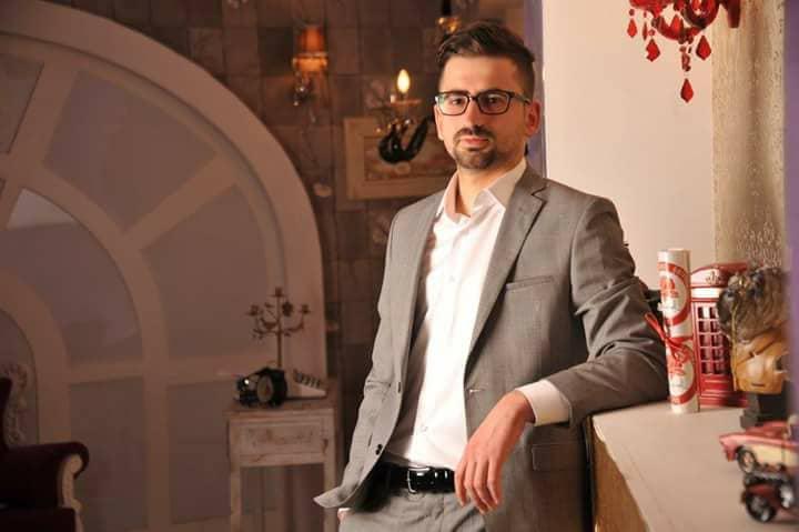 Ramin Habibzade