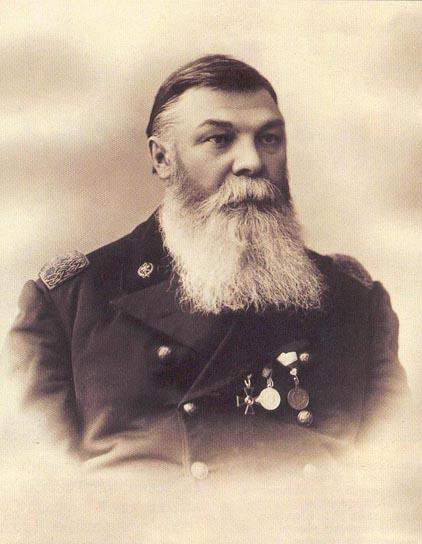 Iwan Jakowlew