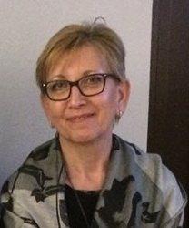 Iwona Rzepnikowska