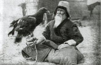 Szakarim Kudajberdiuły