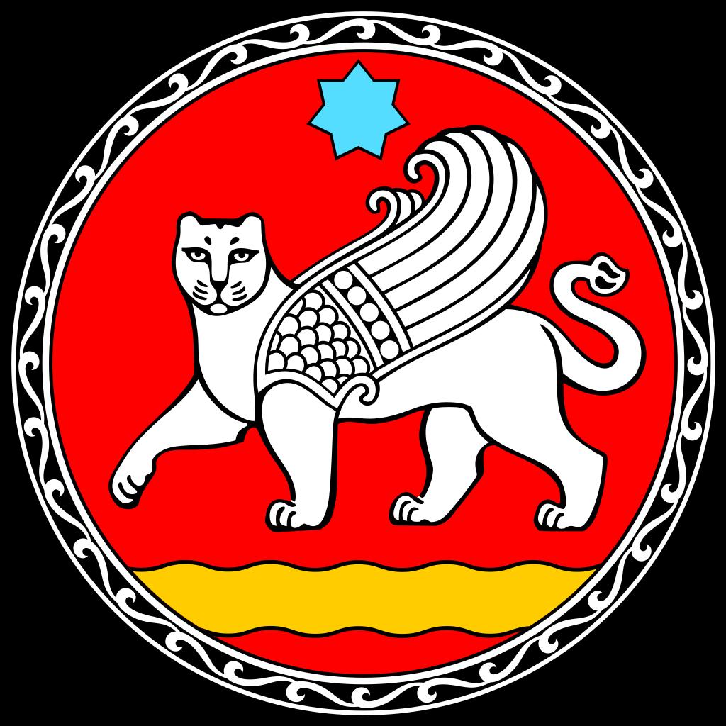 herb Samarkandy